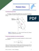 pendulo2