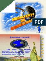 0modalitati_de_comunicare