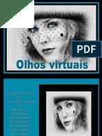 Olhos Virtuais