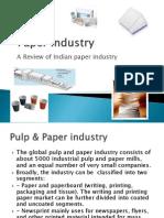 Bharath Pulp Paper 110321084037 Phpapp01