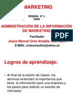 Marketing 5 Investigacion Mercado-uigv