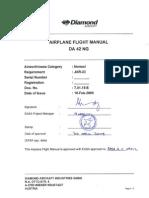 DA42_NG_AFM_r1_complete