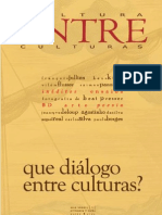 Revista_Cultura ENTRE Culturas_nº1_extractos