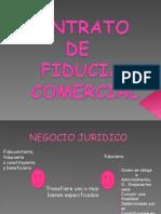 DIAPOSITIVAS DE CONTRATOS 1