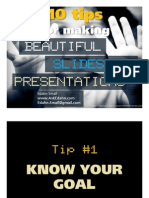 10tipsformaking-110911023512-phpapp01