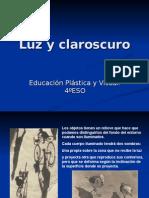 claroscuro1606