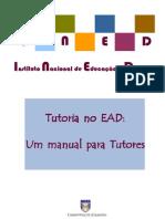 tutoriaead
