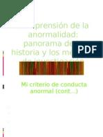 TEMA_1._COMPRENSION_DE_LA_ANORMALIDAD