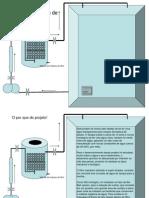 apresentação filtro tanque
