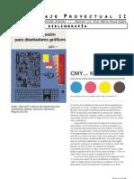 LP2 Manual de impresiones para diseñadores gráficos