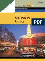 SellinginChinaBCG