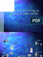 Tieng Viet - TCPIP