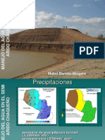 Presentacion Mabel Barreto