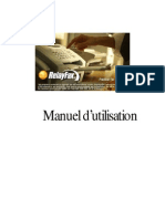Manuel RelayFax 6[1]