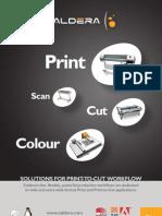 Caldera Leaflet en PRINT[1]