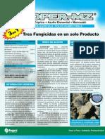 Catalogo Fagro Serie2