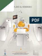 Nardi Herrero - Catalogo