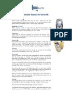 Visual Communicator v1.14 > Visual Communicator v1