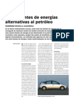 energias alternativas2