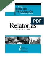 PUBLICACION_CVUE_Relatorias