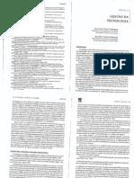 Introdução Engenharia de Produção LIVRO - Cópia