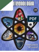 RevistaNanotecnologia
