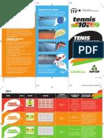 Tennis10sSpanish