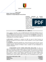 05678_10_Citacao_Postal_sfernandes_APL-TC.pdf
