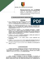 11399_09_Citacao_Postal_ndiniz_RC2-TC.pdf
