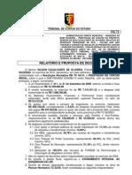 02496_11_Citacao_Postal_mquerino_APL-TC.pdf