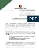 05337_08_Citacao_Postal_llopes_AC2-TC.pdf