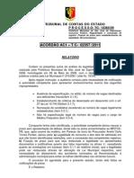 10365_09_Citacao_Postal_jjunior_AC1-TC.pdf