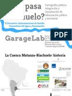 QuePasaRiachuelo-Cusco-2ELdGCdA