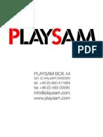 Playsam_2008-09-30
