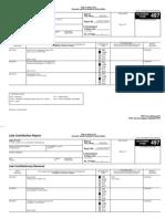 PDF Gen