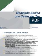 04-Modelado_Basico_con_Casos_de_Uso