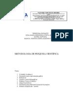 Manual MPC revisão MARÇO 2010