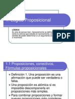 Logica_Proposicional_clase_1_15