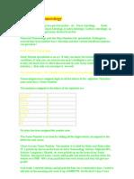 16186429 Financial Numerology