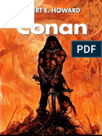 Howard,Robert[Conan 1]Conan.(Conan).(1967).OCR.french.ebook.alexandriZ