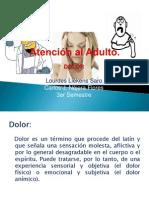 Atención al Adulto_Dolor_2