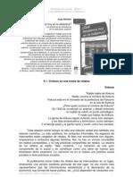 Steiman_quedebatimos_cap04