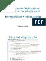 How Hadoop Works[1]