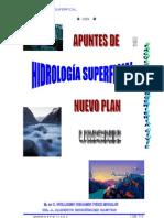 HIDROLOGIA-SUPERF
