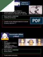 formato_seminario_parte2