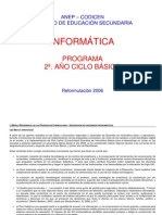 informatica2cb