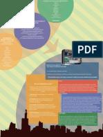 infografía aislamiento peq