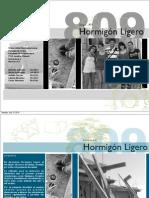 H Ligero,PDF