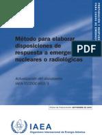 Method 2003 s Web