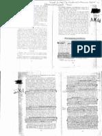 Rusell - La Filosofía Del Atomismo lógico